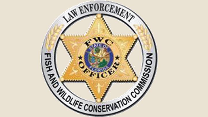 FWC generic