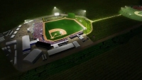 MLB Reschedules 'Field of Dreams' Game With White Sox for Next Summer