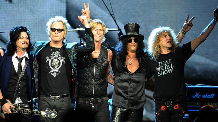 Guns-N-Roses-Rock-Hall-Fame