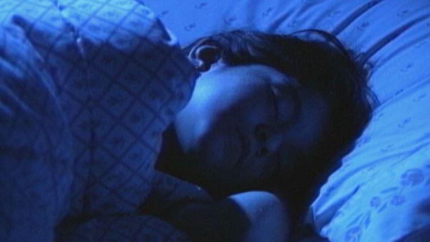 Generic Sleep Generic Pillow