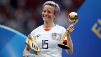 World Cup Champion Women Pushed: Could They Beat German Men?