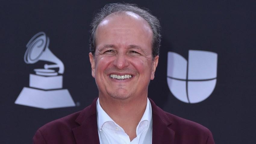 Julio Reyes Copello