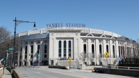 Yanks Most Valuable in MLB at $5 Billion, Forbes Estimates
