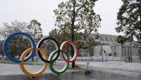 Tokyo Olympics: Signs Suggest Summer Dates for 2021 Olympics