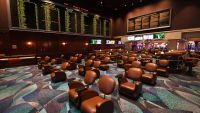 Bellagio Start Times Error Leads to Big Sports Betting Loss in Vegas