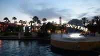 Universal Orlando Extends Closure Through May 31 Due to Coronavirus