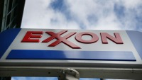 Exxon Mobil Prevails in Lawsuit Over Climate Regulations