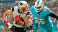 Dolphins to Face New England Patriots in Mexico City During 2020 Season: Report