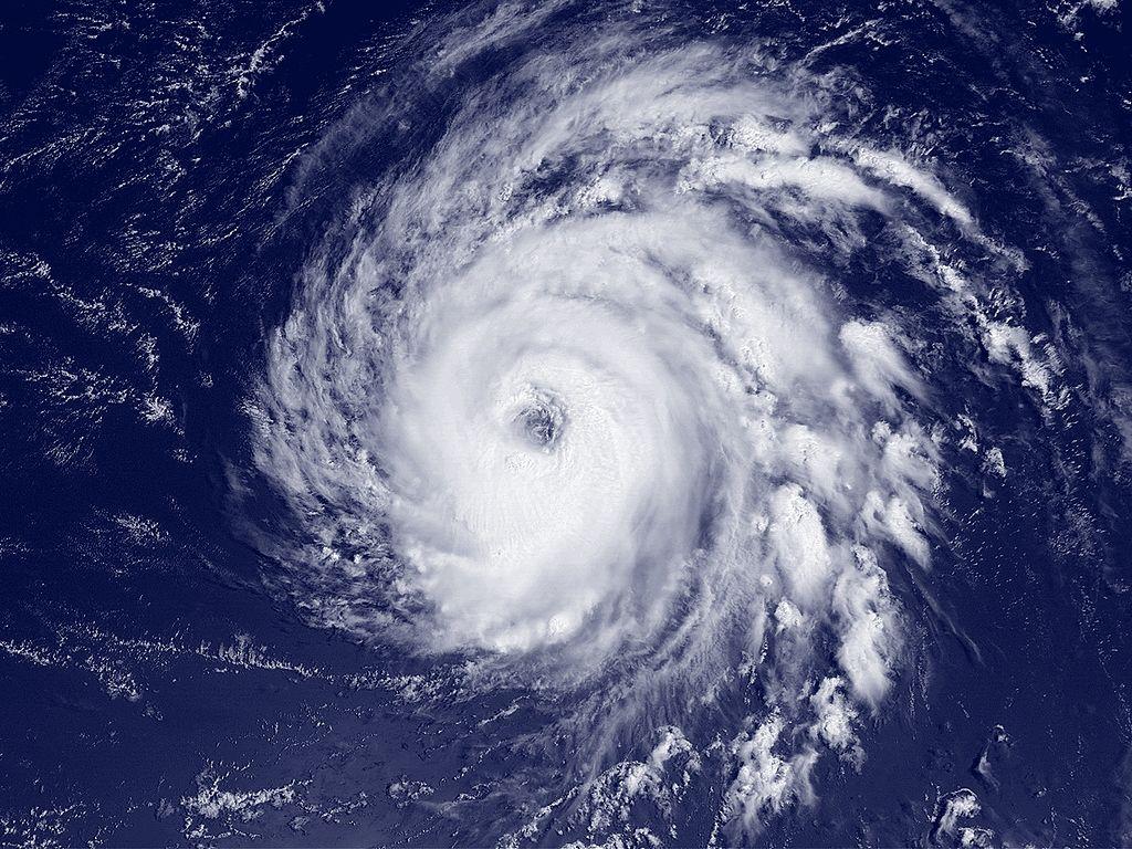 Colorado State Researchers Predict Above-Normal 2020 Atlantic Hurricane Season