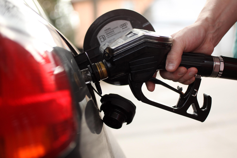 Florida Agriculture Commissioner Backing Legislation Targeting Gas Pump Skimmers