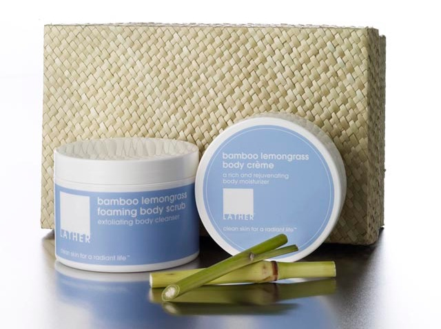 Gift_BL Body Smoothing Duo2