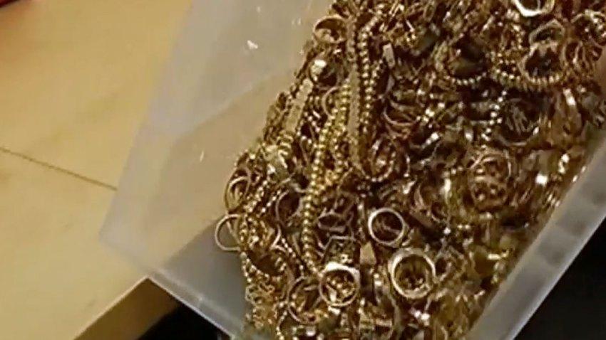 Gold-Price-generic-0122