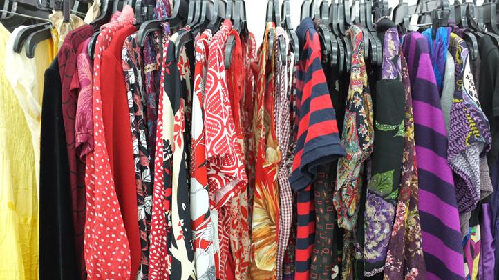 Goodwill dresses1