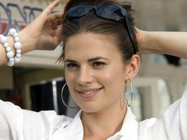 Hayley_Atwell_