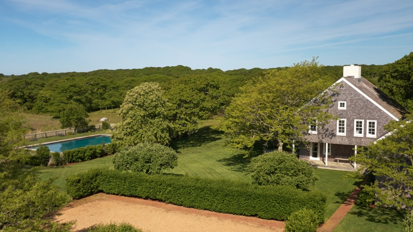 041818 natalie morales cookbook