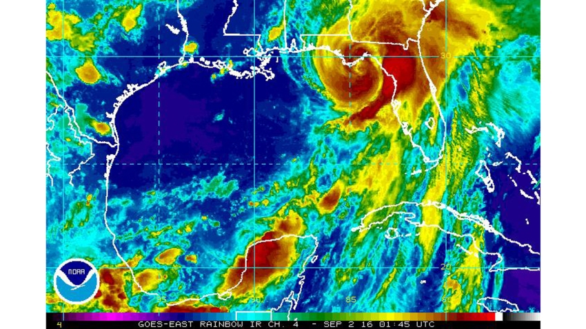 Hurricane-Hermine-Florida-Coast