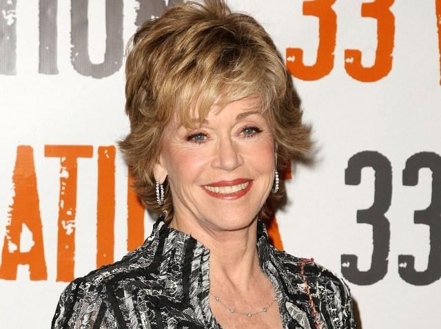 Jane Fonda 640