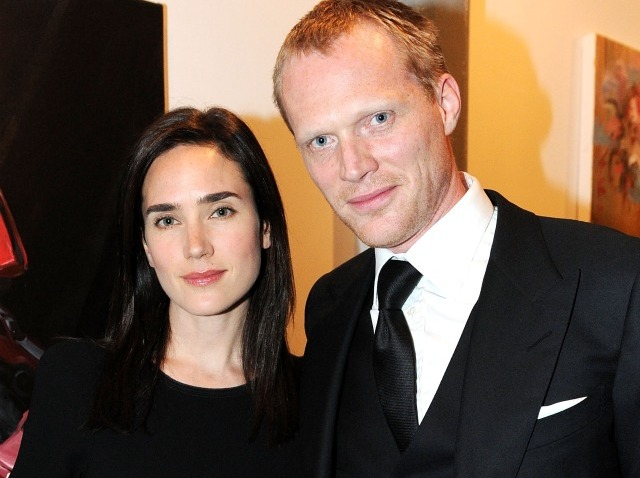 Jennifer Connelly and Paul Bettany-640