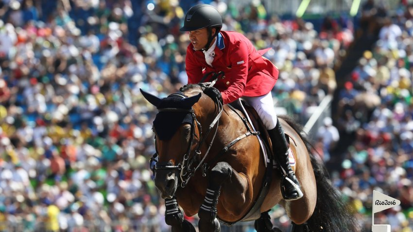 631442969MD00129_Equestrian