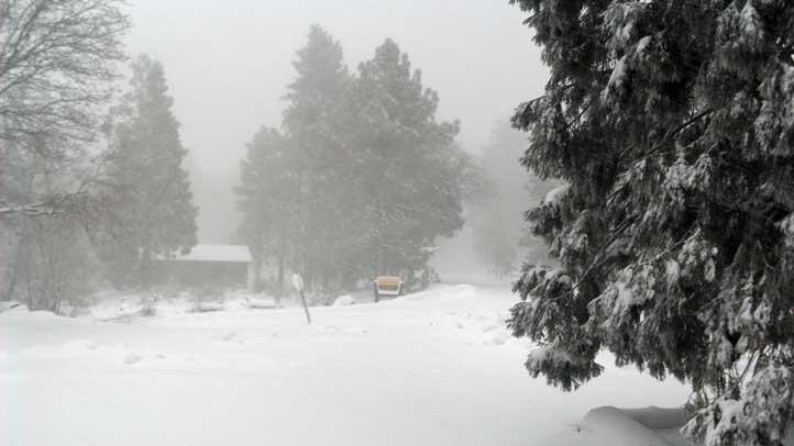 Laguna-Snow-0216