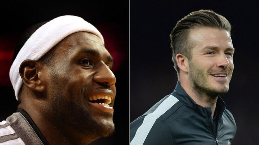 LeBron-James-David-Beckham-MLS