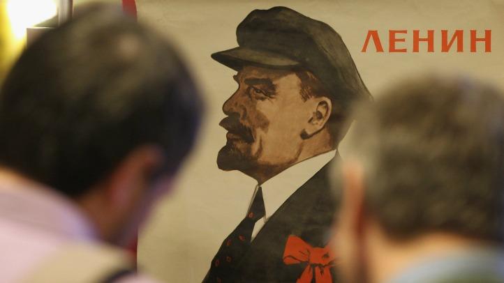 Lenin Big p1