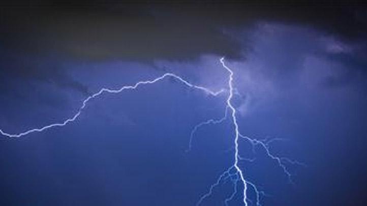 Lightning-Generic1