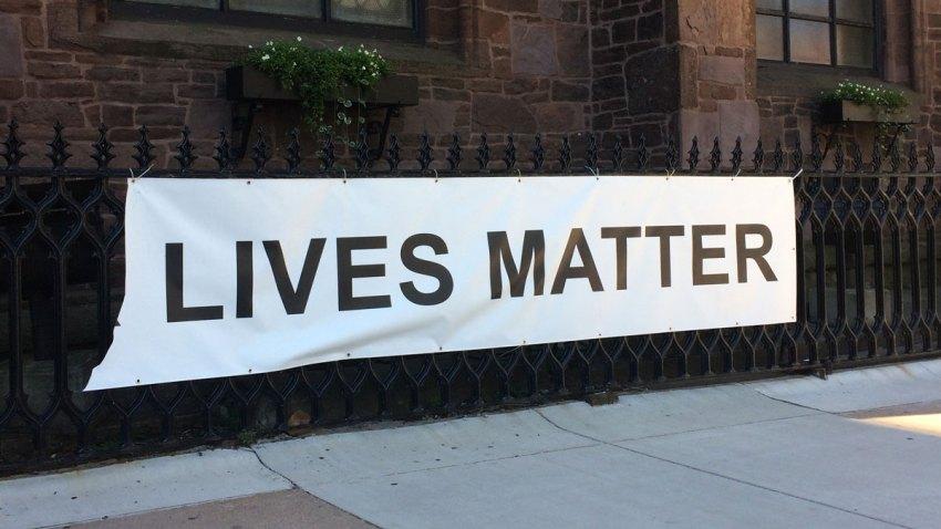 Lives-Matter