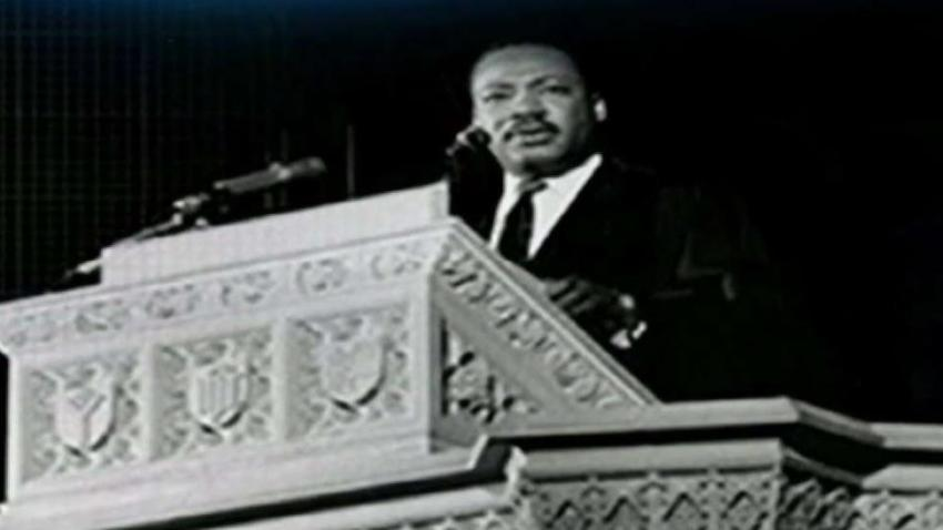 Martin_Luther_King_Jr_Delivered_His_Last_Sermon_in_DC