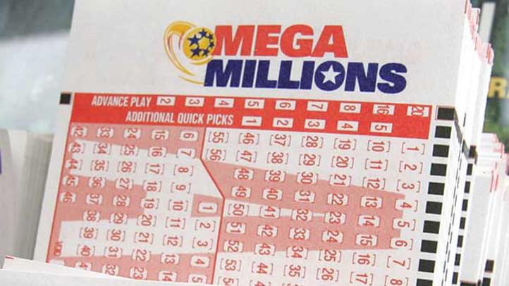 Mega-Millions-tickets1