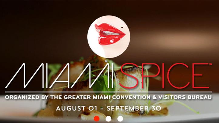 Miami Spice1