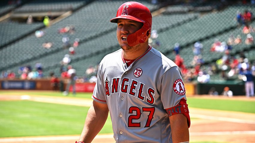 Mike-Trout-Getty