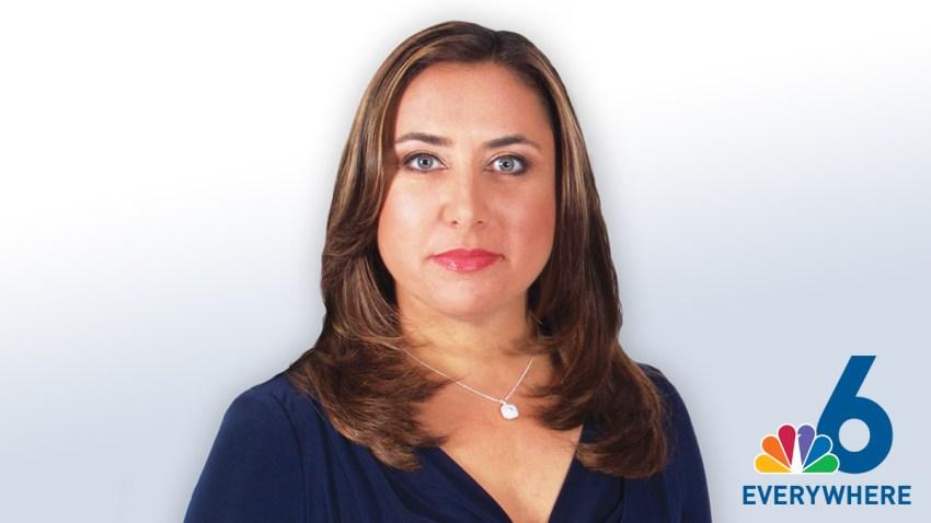 Myriam Masihy web[2]