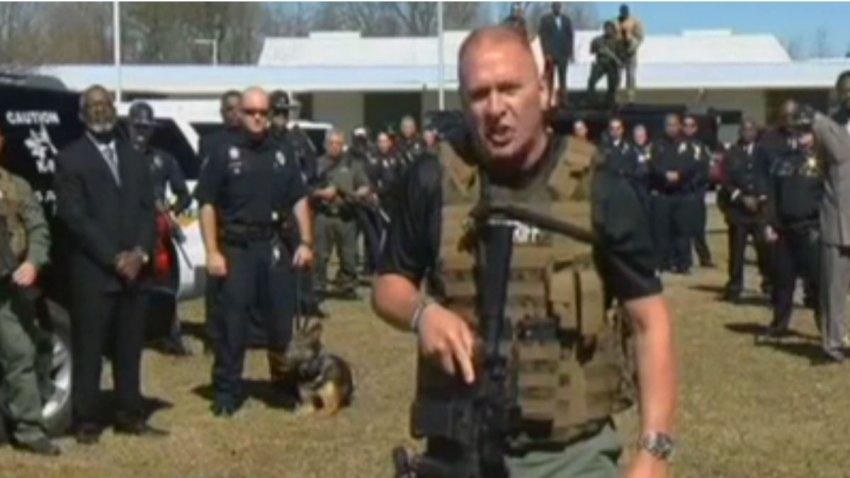 NOLA-Sheriff-Gang-Video-PM