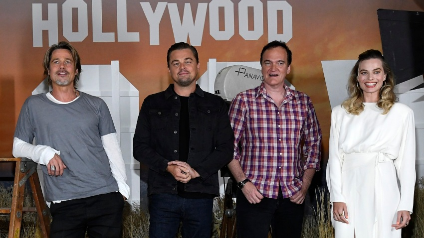 Once-upon-a-time-in-Hollywood-1161466409