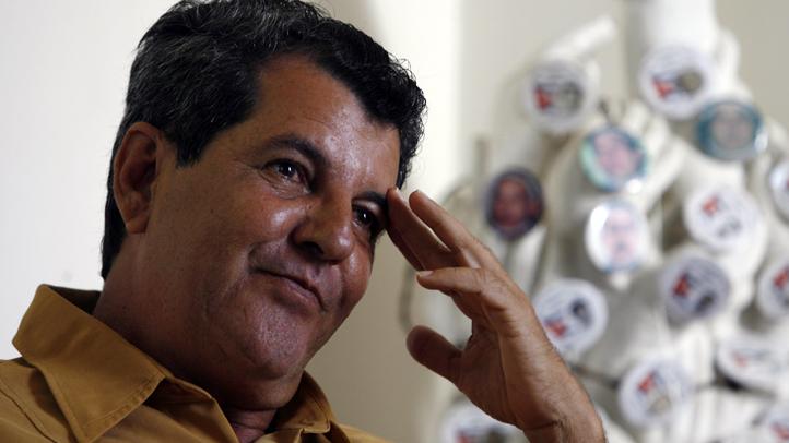 Oswaldo Paya1
