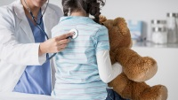 Should You See Your Doctor or Take Kids to the Pediatrician During the Pandemic?