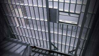 Prison-Generic
