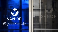US Agrees to Pay Sanofi and GSK $2.1 Billion for 100 Million Doses of Coronavirus Vaccine