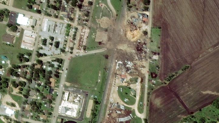 Satellite-west-blast-042213