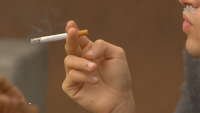 Smokers Suffer More Severe COVID Symptoms Than Non-Smokers: Report