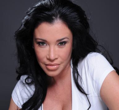 Claudia Lopez Tough Love