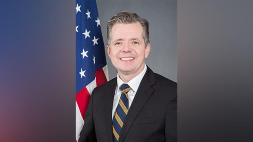 Sean-Lawler-WH-Protocol-Chief-copy