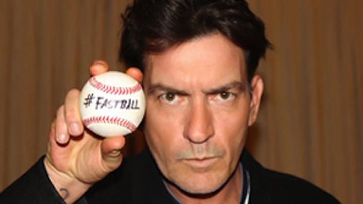 Sheen-Fastball