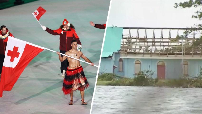 Shirtless-Tongan-Cyclone