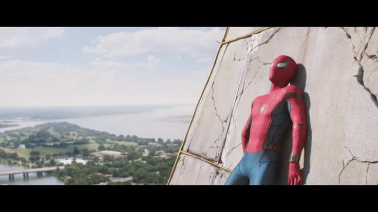 Spider-Man_Homecoming_Trailer-149851028568300001