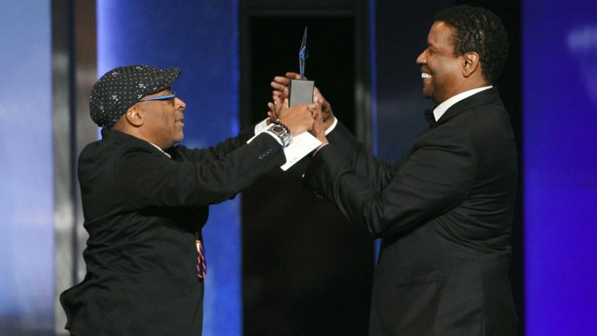 47th AFI Life Achievement Award - Show