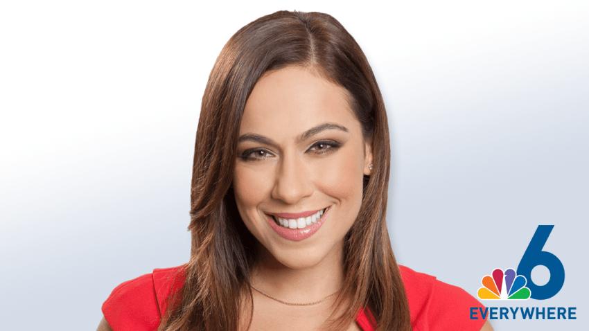 Stephanie Bertini web
