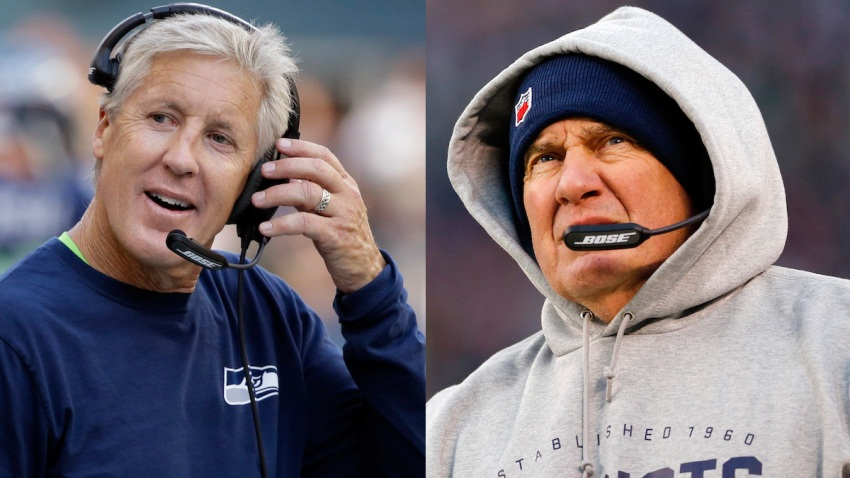 Super-Bowl-Coaches