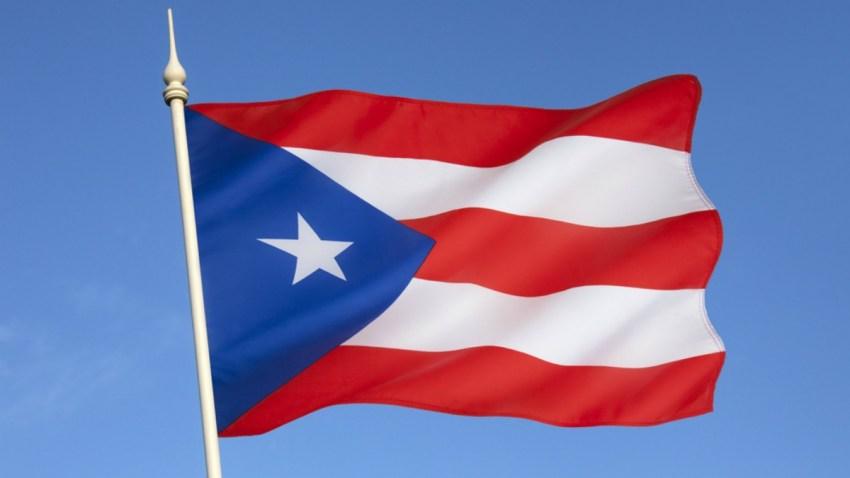 TLMD-Puerto-Rico-Bandra-Flag-shutterstock-165044684